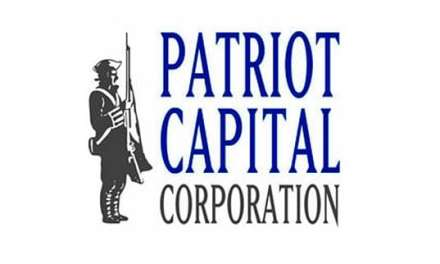 Patriot Capital Corp.'s Morris To Speak at GRAIL 2015 Conference
