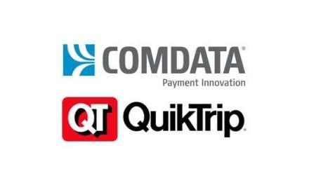 Comdata Joins QuikTrip to Extend Reach of Fuel Discount Network