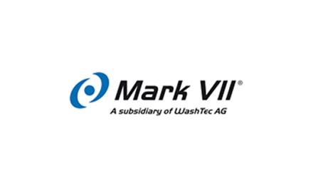 Mark VII Expands Direct Sales Team