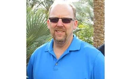 Christopher Stuart Joins R&D Marketing as a Sales Representative