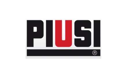 PIUSI USA Announces Improved DEF Handling Practices at the 2015 MATS Event