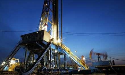 Energy Transformation in U.S. Just Beginning, Says John Kingston, McGraw Hill Financial Institute President