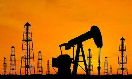 EIA: U.S. Oil Production Growth in 2014 Was Largest in More than 100 Years