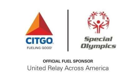 CITGO Announces Expanded Partnership with Special Olympics