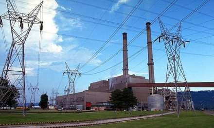 Policy Brief: Supreme Court Halts (for now) Clean Power Plan