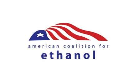 Fuel Retailers Counter EPA's Blend Wall Assumptions in RFS Proposal