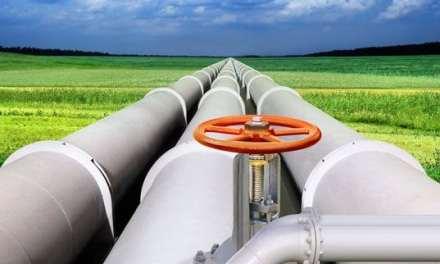 Avoiding the Next Energy Crisis