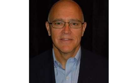 Bart Johnson Joins Simmons as Fuel Solutions Evangelist