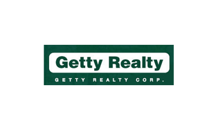 Getty Realty Announces Appointment of New Chief Operating Officer