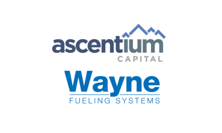 Ascentium Capital Supports Wayne Fueling Systems Summer Offer