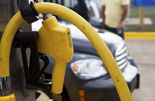 """RFA Launching """"Ethanol Days of Summer"""" Contest to Report Prices"""