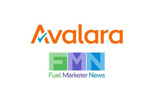 25% of All Fuel Invoices are Inaccurate. How about Yours? Take a Hard Look at Excise Tax Calculations with this Avalara/FMN Webinar