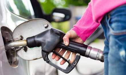 EIA: Summer Gasoline Prices are Lowest in Years