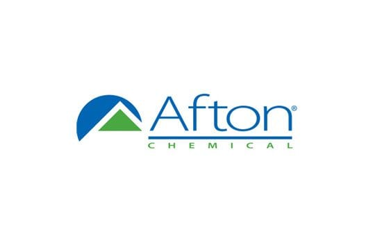 Afton Chemical Announces Acquisition of Aditivos Mexicanos, S.A. de C.V.
