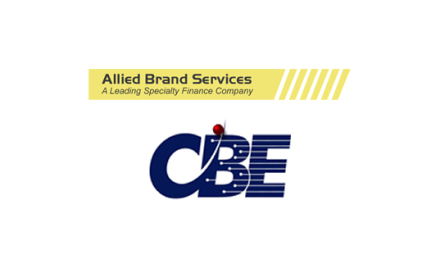 Allied Brand Services and CBE Partner to Offer Comprehensive EMV Solutions for Petroleum Retailers