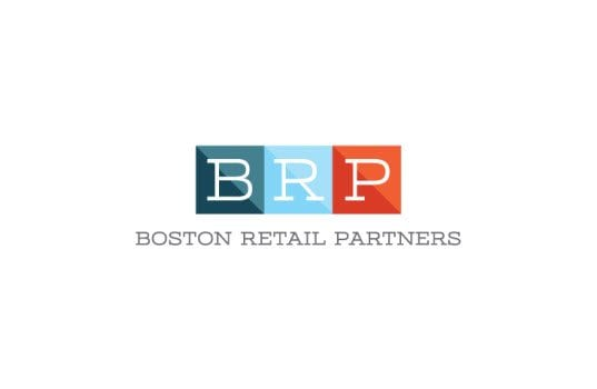 78% of Retailers Plan to Implement a Unified Commerce Platform within 5 Years, According to Boston Retail Partners' Survey