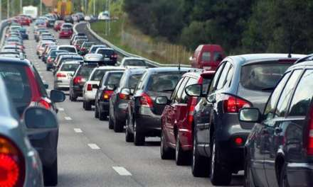 Over 35 Million Traveling for Labor Day Says AAA, Highest Travel Volume Since 2008