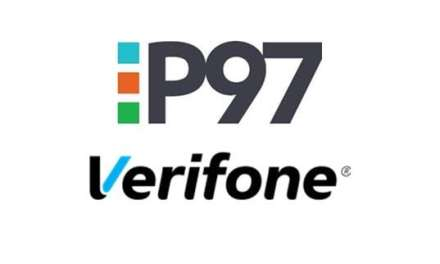 P97 Networks Accelerates Mobile Commerce for Retail Fuel and Convenience Stores with Verifone Certification