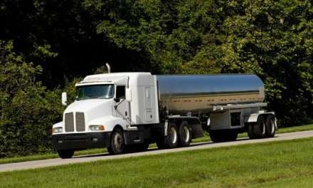 New ATA Report Shows Growing Shortage of Qualified Truck Drivers