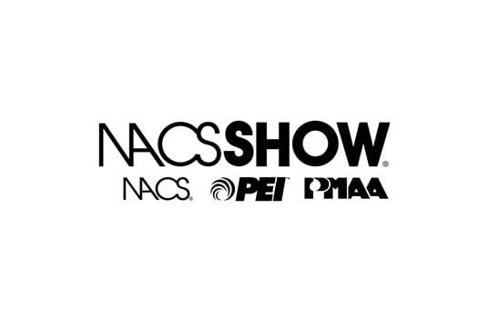 ShoNews: Jack Kofdarali Leads 2015-16 NACS Executive