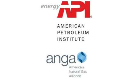 API and ANGA: Two Energy Trades to Combine Forces