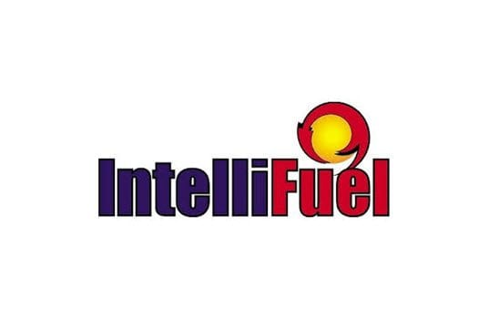 Intellifuel Hires Former Voyager and FuelQuest Veteran to Round Out Sales Team