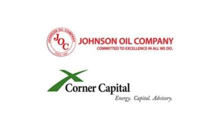 F.S. Holdings, Inc. Acquires Johnson Oil Company