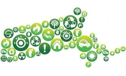 Massachusetts Leads the Nation in Energy Efficiency