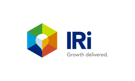 New IRI Study Reveals Cross-Generational Interest in Adult Beverages