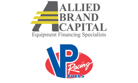 Allied Brand Capital Has Partnered With VP Racing Fuels On Zero-Percent Financing Program