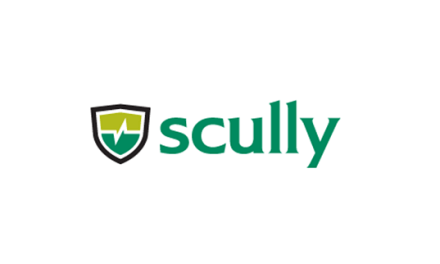 Scully Announces New CEO and Management Team
