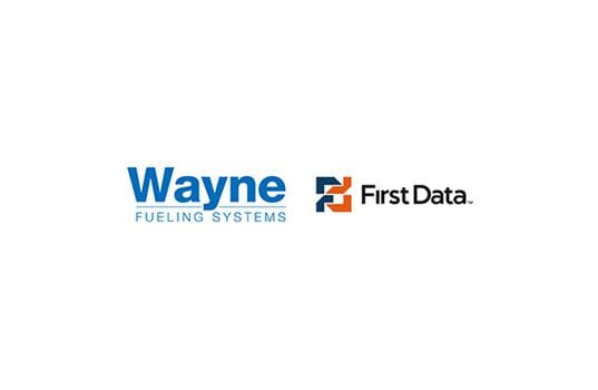 Wayne Fusion™ Site Automation Server Receives EMV® Certification in First Data's EMV Petroleum Network