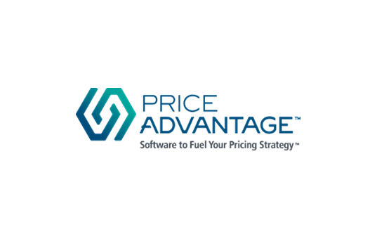 PriceAdvantage Fuel Pricing Software Expands to Europe