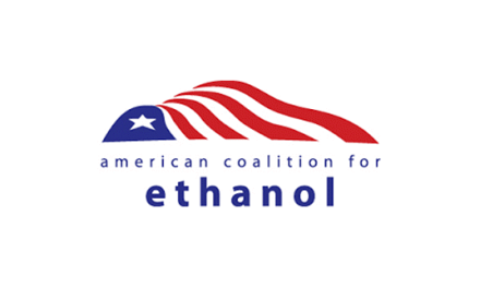 ACE and Ethanol Retailers Counter Ethanol Opponents In Higher Blends During Congressional Briefing
