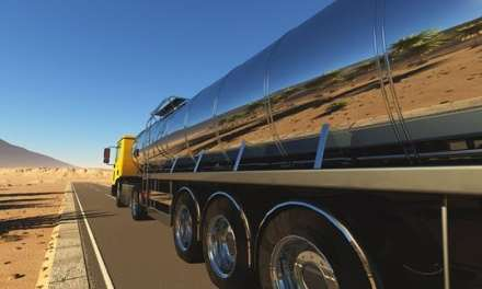 PMAA Seeks Appropriators Help to Slow FMCSA RE Safety Data