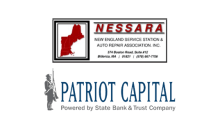 NESSARA Announces Preferred Financing Relationship with Patriot Capital