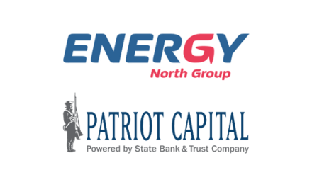 Energy North Group Announces Zero Percent Financing Program to Assist Dealers in Achieving EMV, Pump, UST and LED Lighting Upgrades