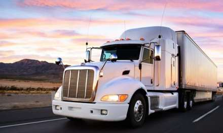Wholesale Commercial Fuel Opportunities and the Changing U.S. Trucking Market