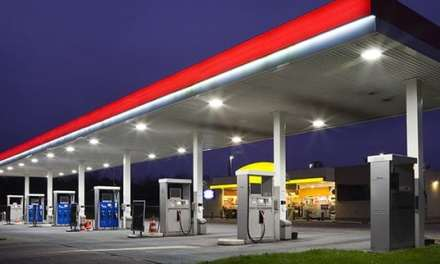 """Ontario Convenience Store Coalition Kicks Off """"Save Our Stores"""" Campaign"""