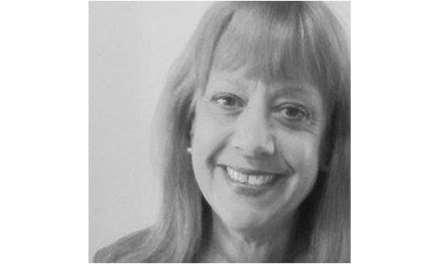 Aztech Software Announces New Hire Wanda Woodard