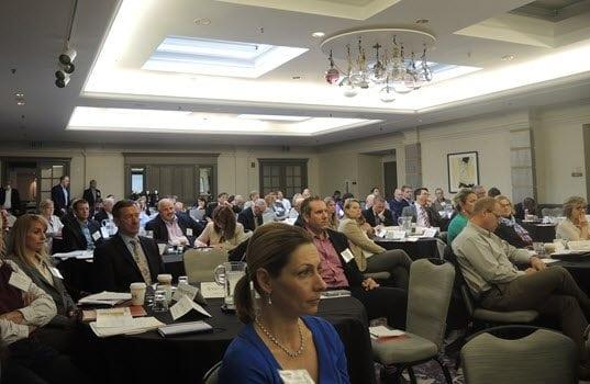 Fuels Institute 2016 Annual Meeting