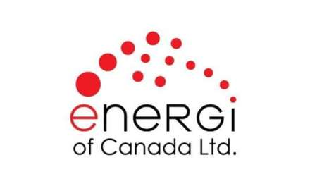 Energi of Canada Launches Property & Casualty Programs in Parts of Western and Atlantic Canada