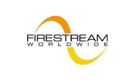 Firestream WorldWide, Inc.  Acquires CloudFuel Dispatch LLC