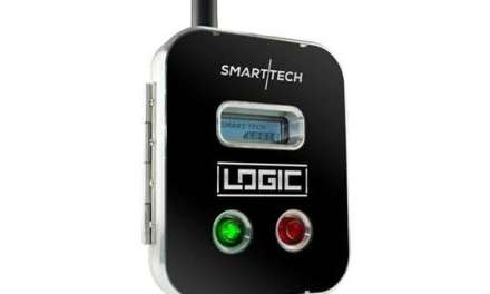 Introducing the SmartTech LOGIC Terminal Grounding System