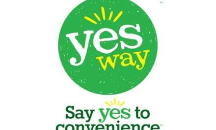 BW Gas & Convenience Moves Forward with its Acquisition of a 21-Store Portfolio and Announces Yesway as its Convenience Store Brand