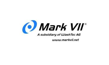 Mark VII Celebrates 50th Anniversary