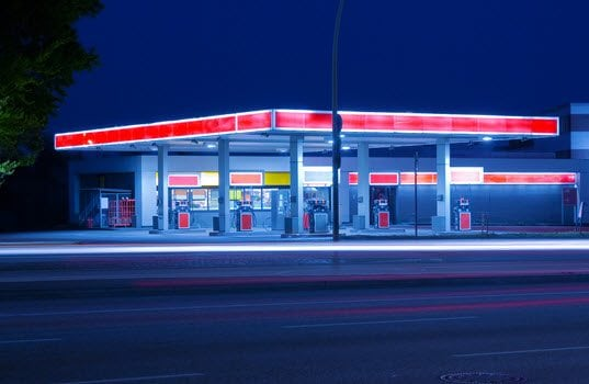 NACS: Convenience Store Sales Stay Strong for First Half Of 2016