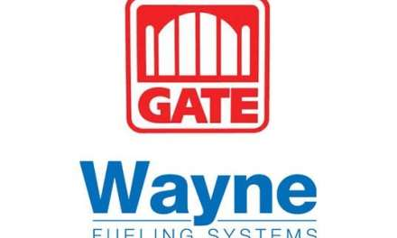 Wayne to Provide Dispensers at Multiple Gate Petroleum Sites through USDA Grant