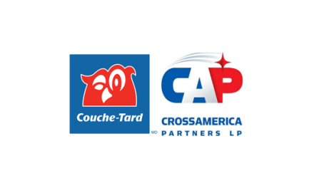Owner of CrossAmerica Partners LP's General Partner, CST Brands, Inc., Enters into Merger Agreement with Alimentation Couche-Tard Inc.