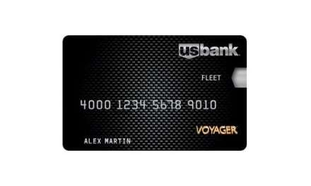 U.S. Bank Voyager® Network Expands Private Site Acceptance, Adds Richer Data